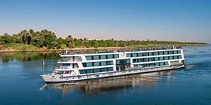 amwaj cruise
