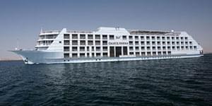 omar khayam cruise