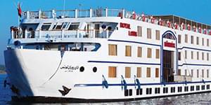 royal lotus cruise