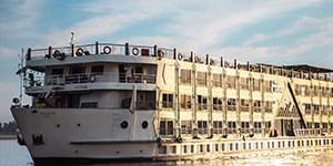 sarah cruise